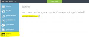 StorageCreate1
