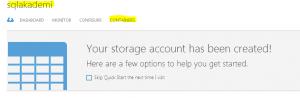 StorageCreate4