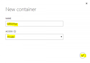 StorageCreate6_newcontainer