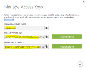 StorageCreate8_managekeys