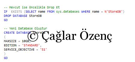 CreateDatabaseScript_Image6
