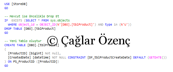 CreateTableScript_Image10
