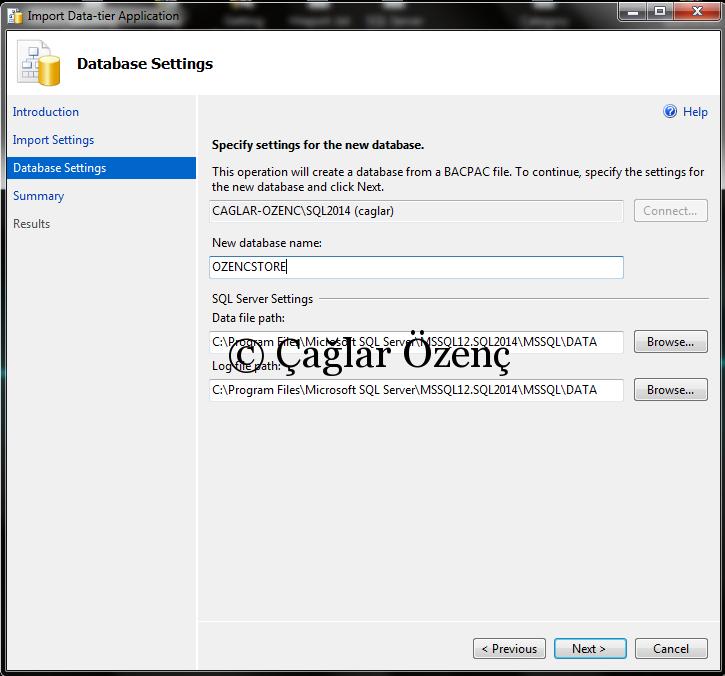 ImportFromWindowsAzure_Storage_Image10