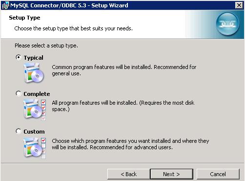MYSQL Connector - Resim 2