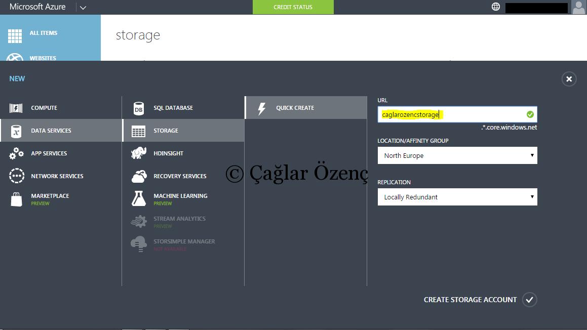 ManagementPortal_CreateStorage_Image2