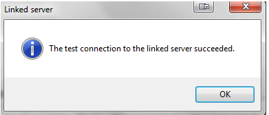 New Linked test Connection - Resim 15
