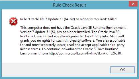 OracleJRE7Update_2