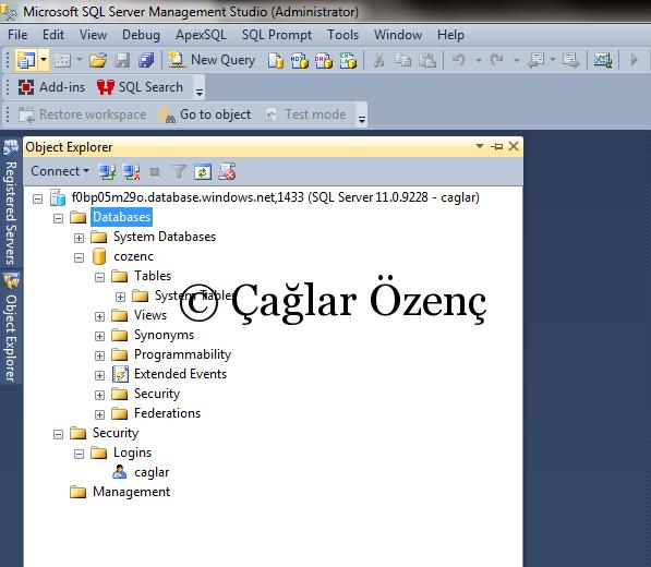 ServerConnect_Image3
